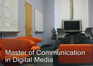 Imagen tomada de la web de la Universidad de Wasington.